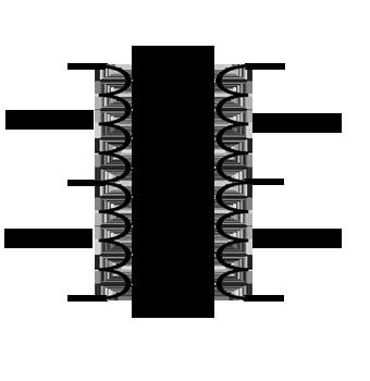 12 volt inverter