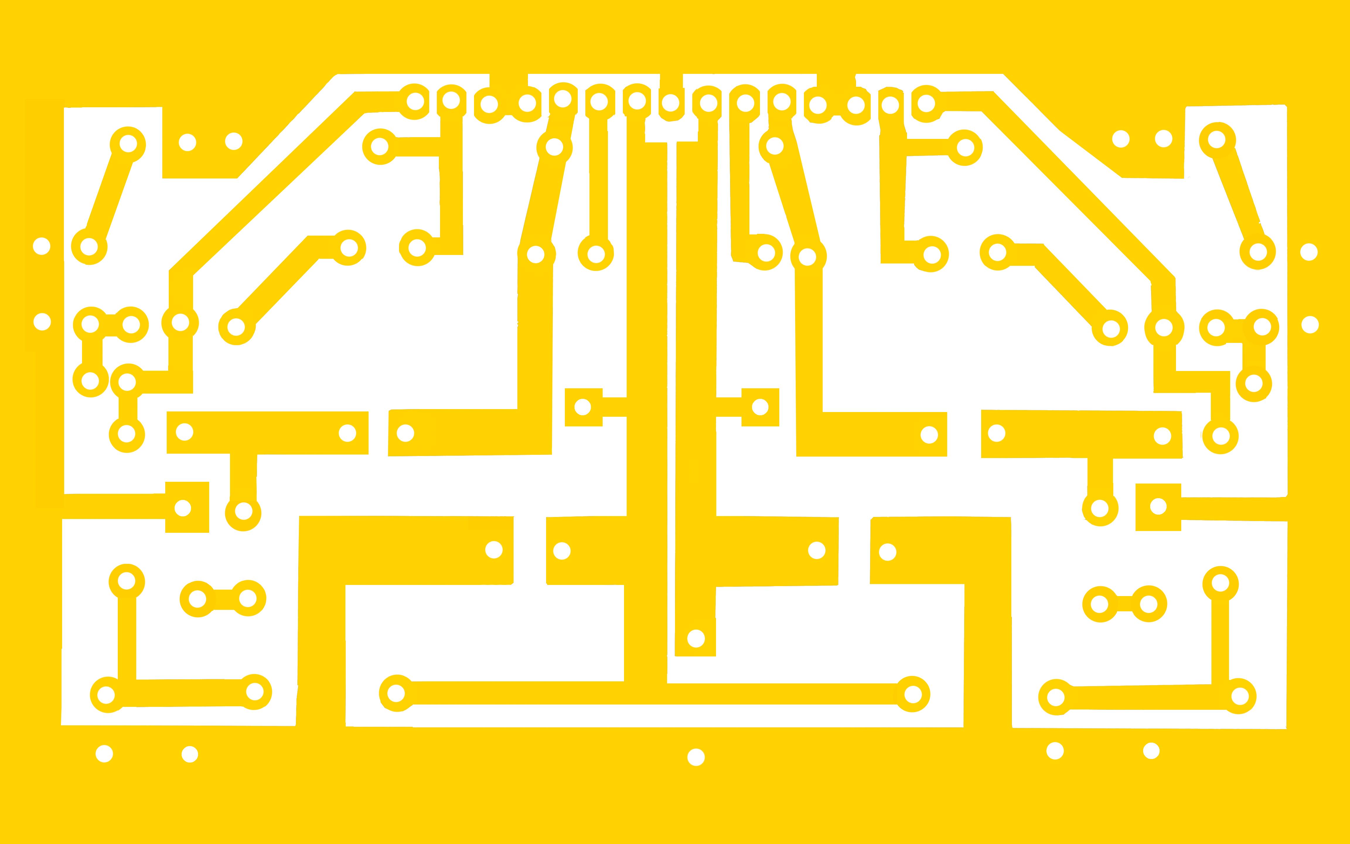 STK430-443-circuit-diagram