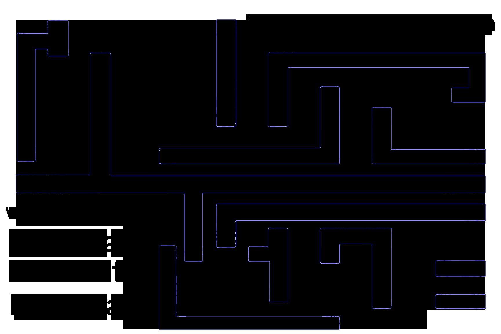 subwoofer-circuit-diagram